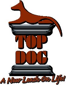 Top Dog USA